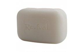 Sírové mýdlo nasvrab