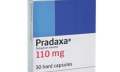 Lék Pradaxa ajeho cena pro pacienta