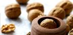 Vlašské ořechy – zdravá pochoutka