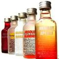 Vliv alkoholu na oči