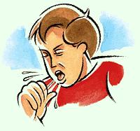 Jak seléčí bronchitida?