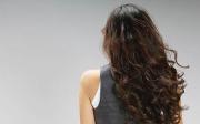 Jak podpořit růst vlasů