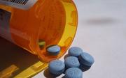 Moderní nenávyková antidepresiva