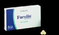 Antibiotika Furolin