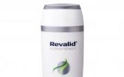 Revalid – recenze